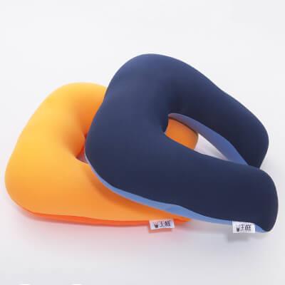首枕(くびまくら)