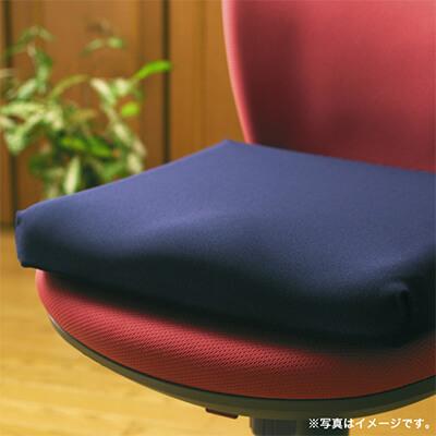 尻枕(しりまくら)