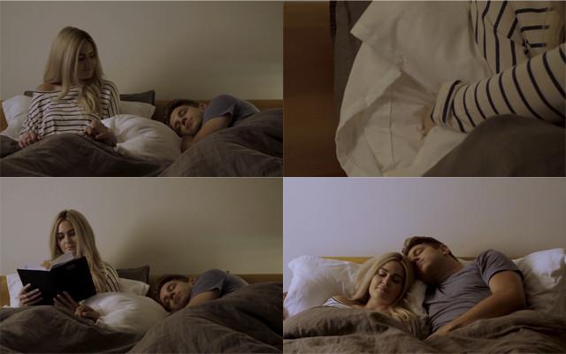 穴あき多機能まくら「Wholly Pillow(ホーリーピロー)」