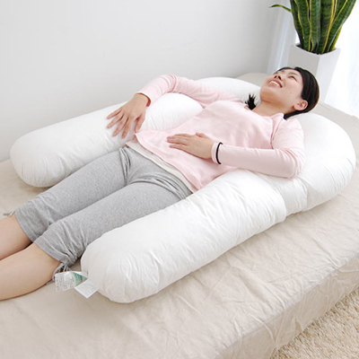 Comfort U(コンフォート ユー)