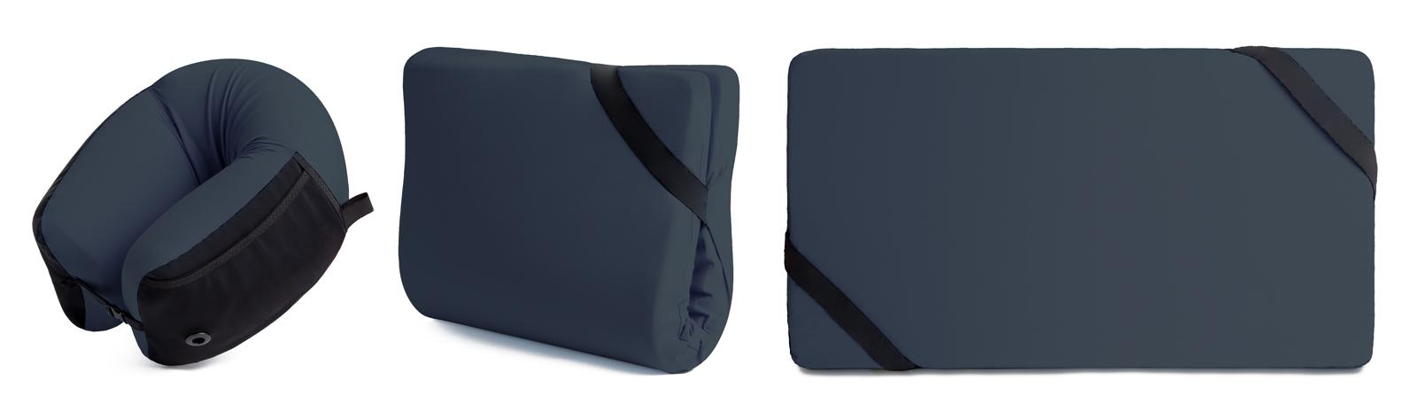 Omni Pillow(オムニピロー)
